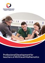 Mathematics CPD leaflet