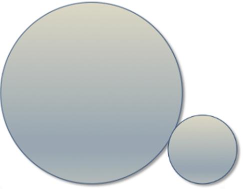 ne-circles