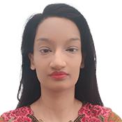 Ingela-Ambreen