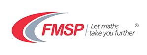 FMSP logo