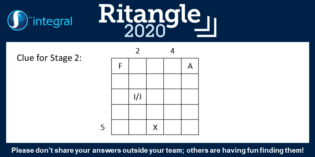 Ritangle2020 clue 3