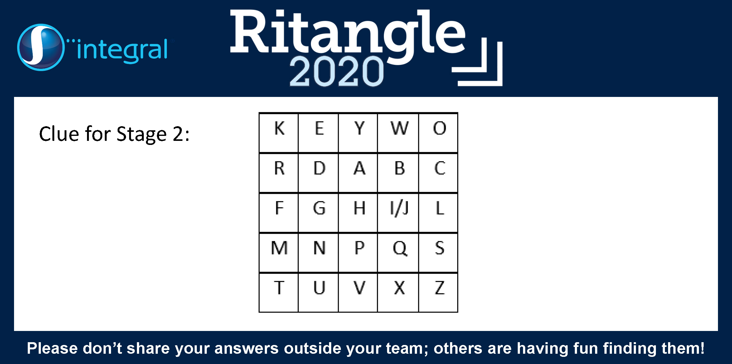 Ritangle2020 clue 2
