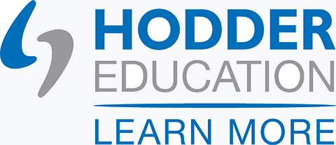 Hodder Education